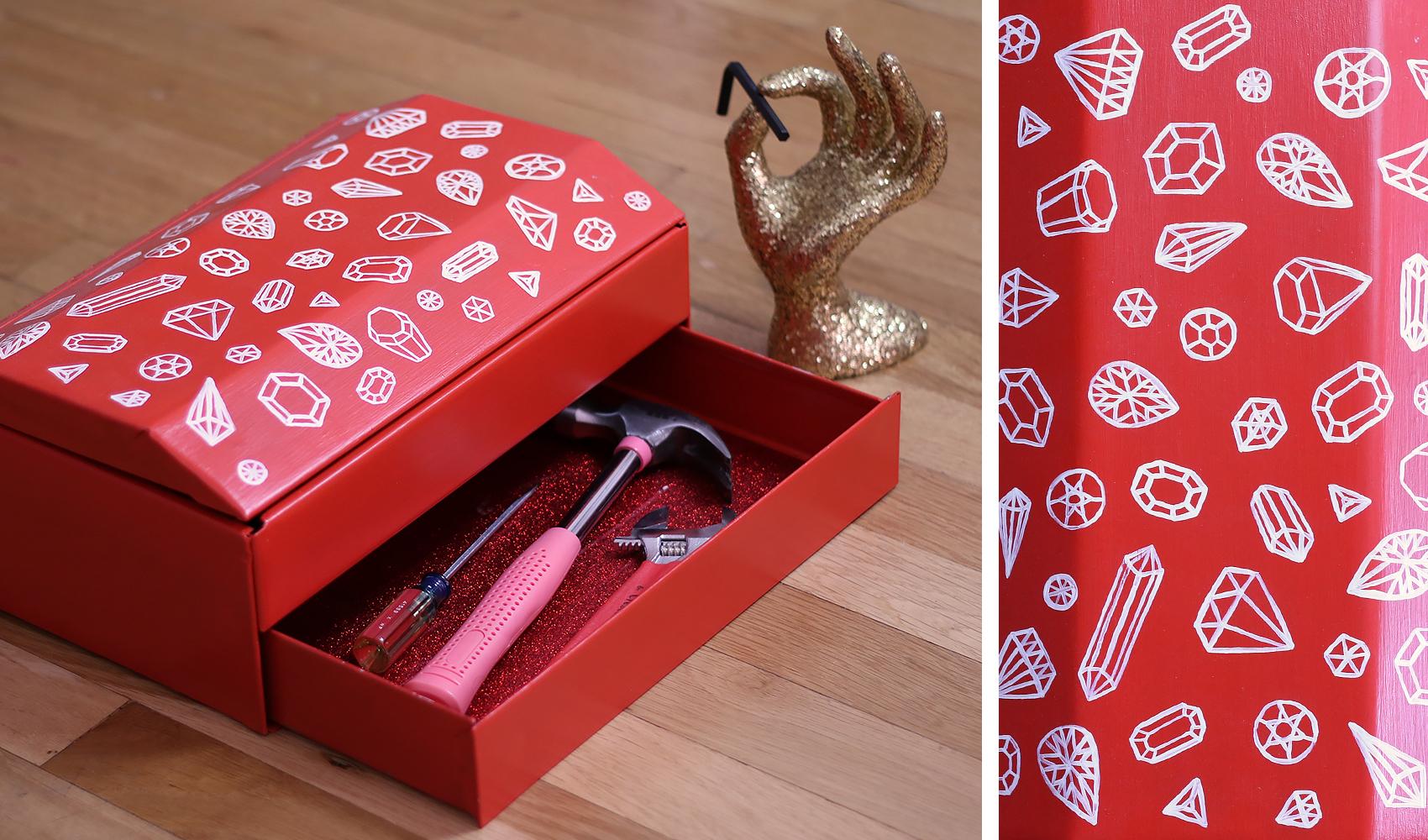 DIY-box-01