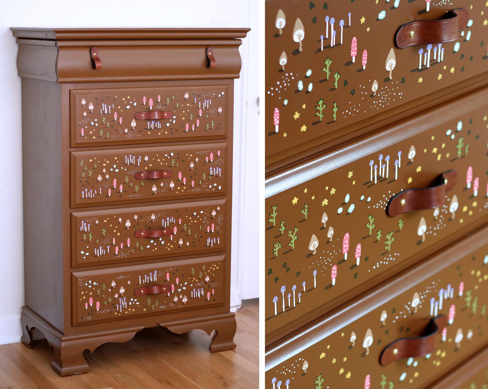 DIY-dresser-03