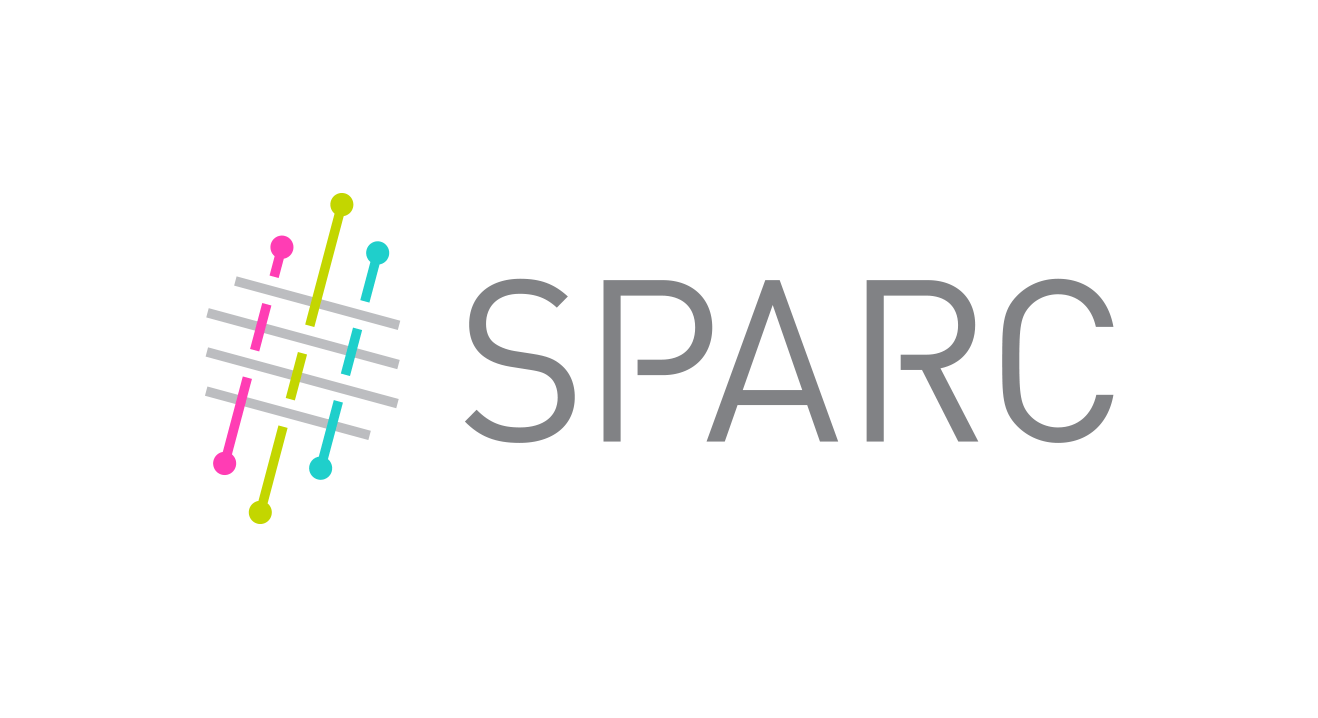 Logo-SPARC