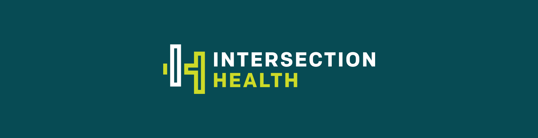 logo-intersectionhealth-cropped-02
