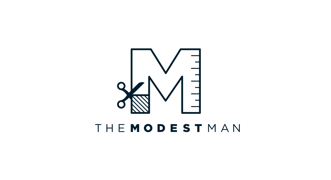 logo-tmm