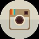 1460700250_Instagram-2